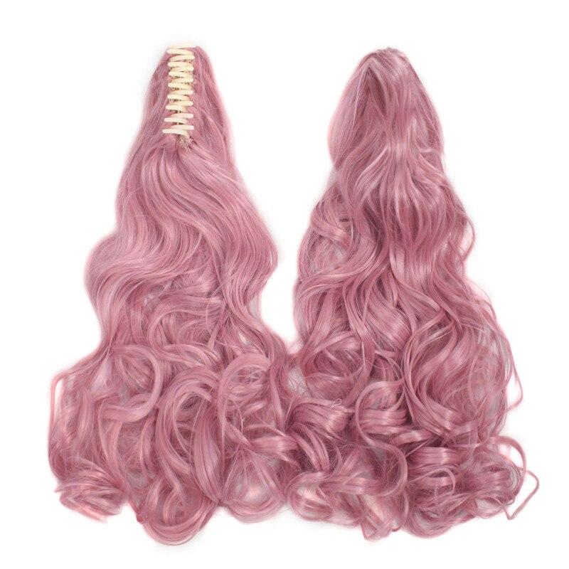 wigs-wigs-nwg0cp60958-po2-7