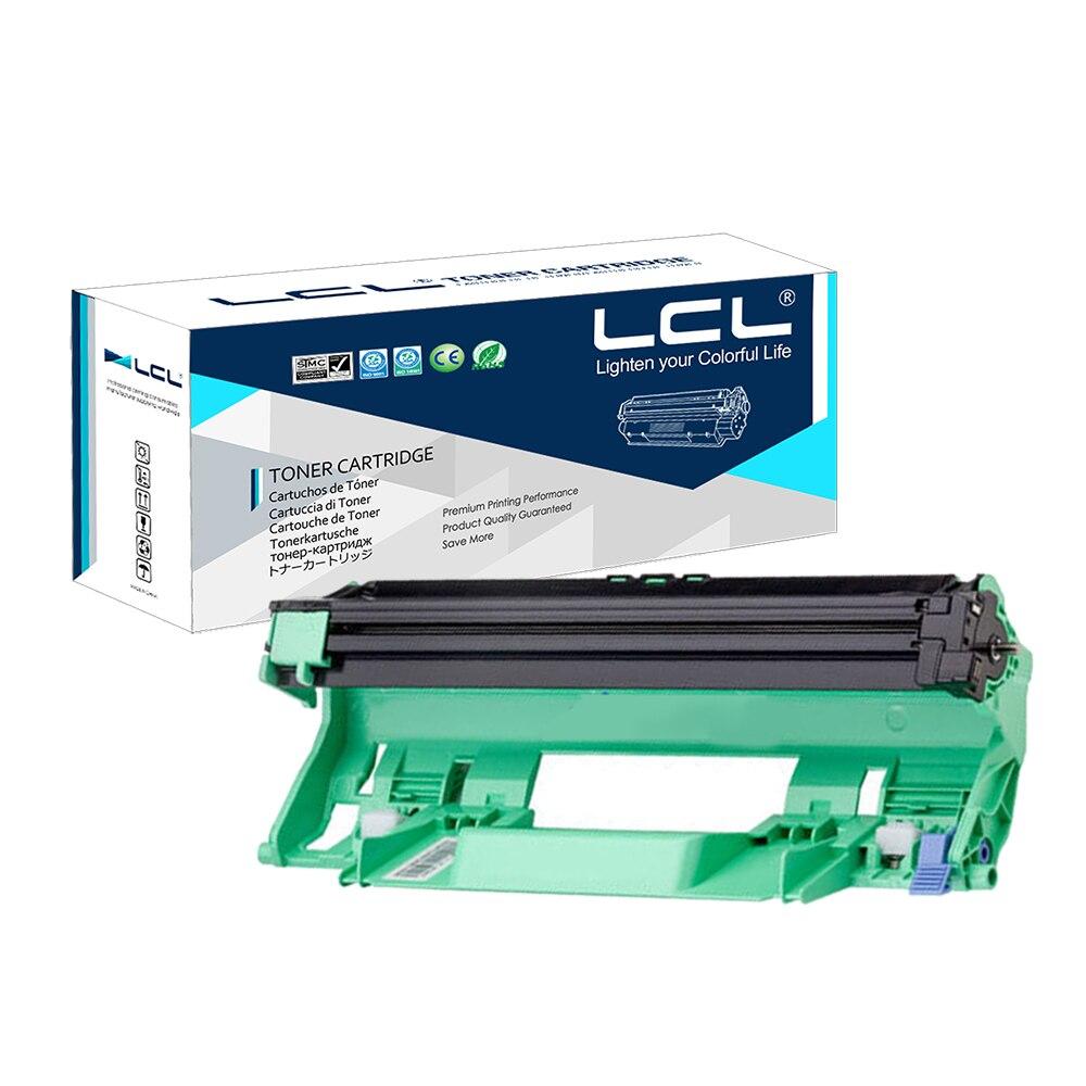 ФОТО LCL DR1070 DR-1070 DR 1070(1-pack)  Laser Drum Unit Compatible for Brother HL1110/1110R/1111/1112/1112R/1118/MFC1810/1810R