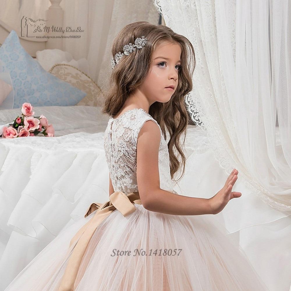 Tolle Spaß Partykleider Für Kinder Und Jugendliche Galerie ...