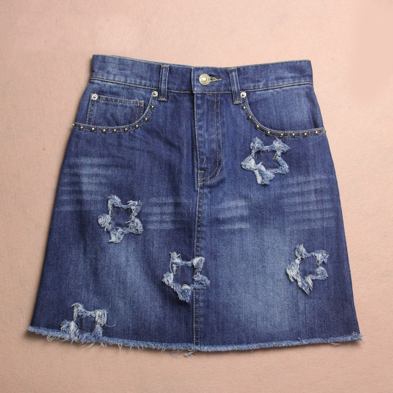 Size 18 Shorts for Women Promotion-Shop for Promotional Size 18 ...