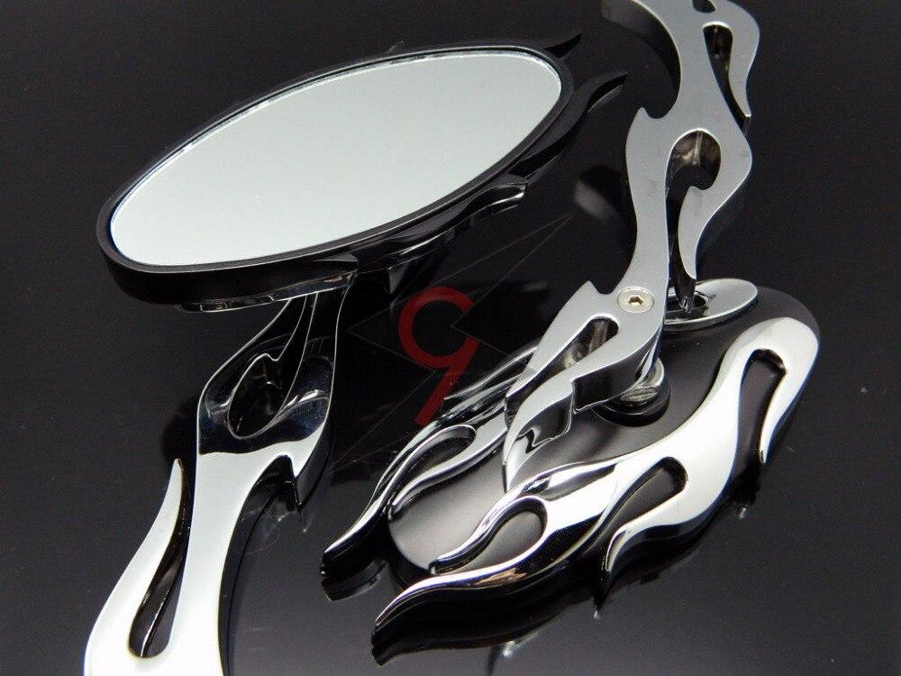 vulcan c1ub com зеркало