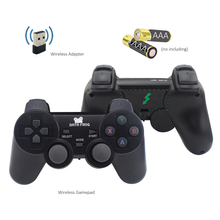 Data Frog Retro Video Game Console With 2.4G Wireless Controller 600 Hdmi Classic Games For Gba/Snes Family Tv  Gam
