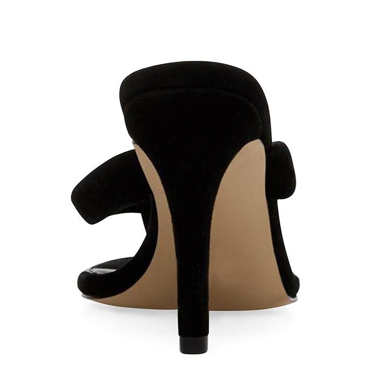 heeled thong sandals (1)