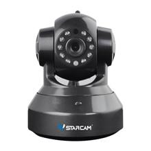 Vstarcam C7837WIP Беспроводная Ip-камера Ик-cut Ночного Видения 720 P Главная Безопасность HD Камера Wi-Fi Аудио ВИДЕОНАБЛЮДЕНИЯ Записи Onvif Крытый