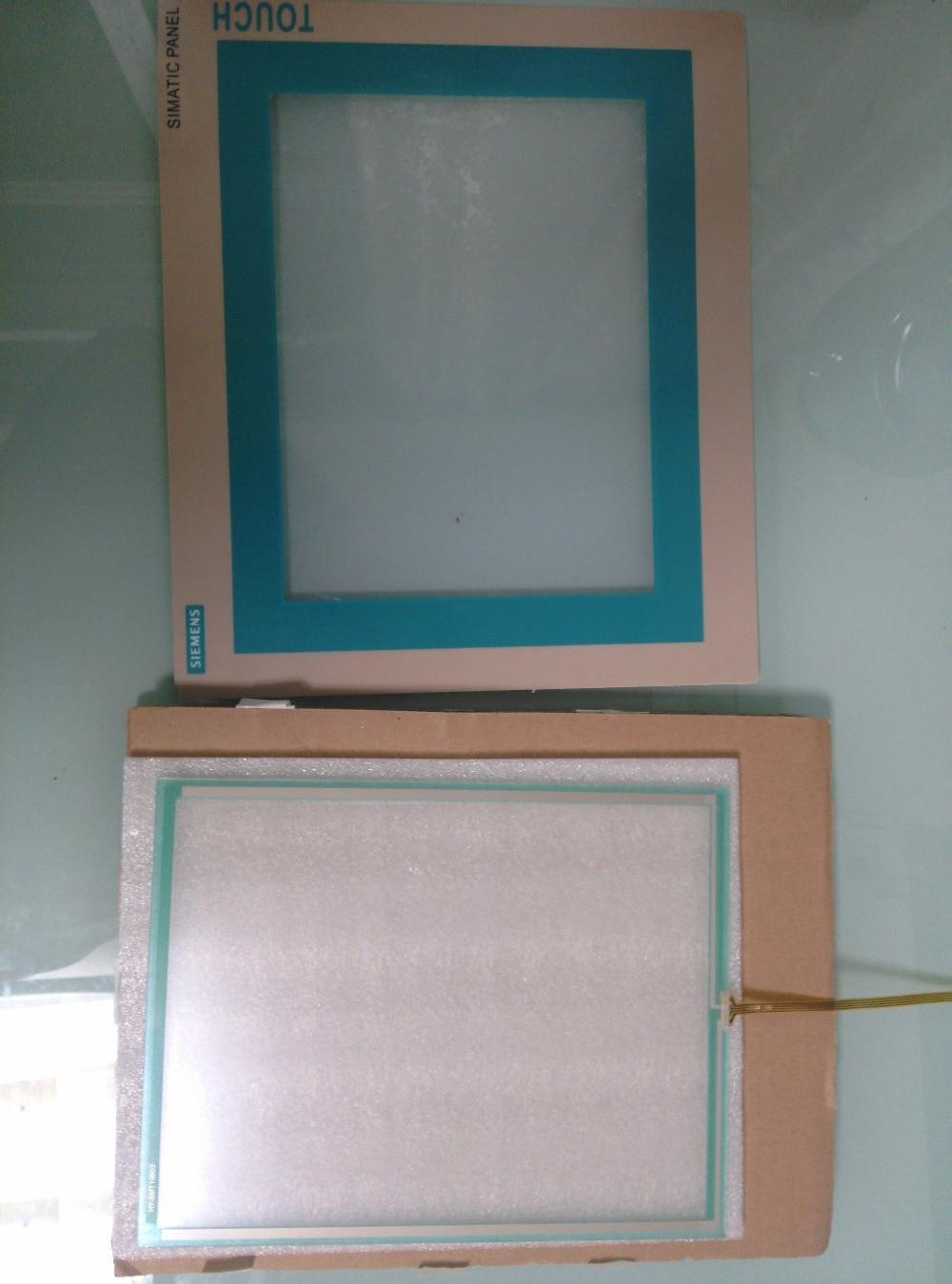 все цены на  6AV6545-0CC10-0AX0,6AV6 545-0CC10-0AX0 TP270-10 Compatible Touch Glass Panel+Protective film  онлайн