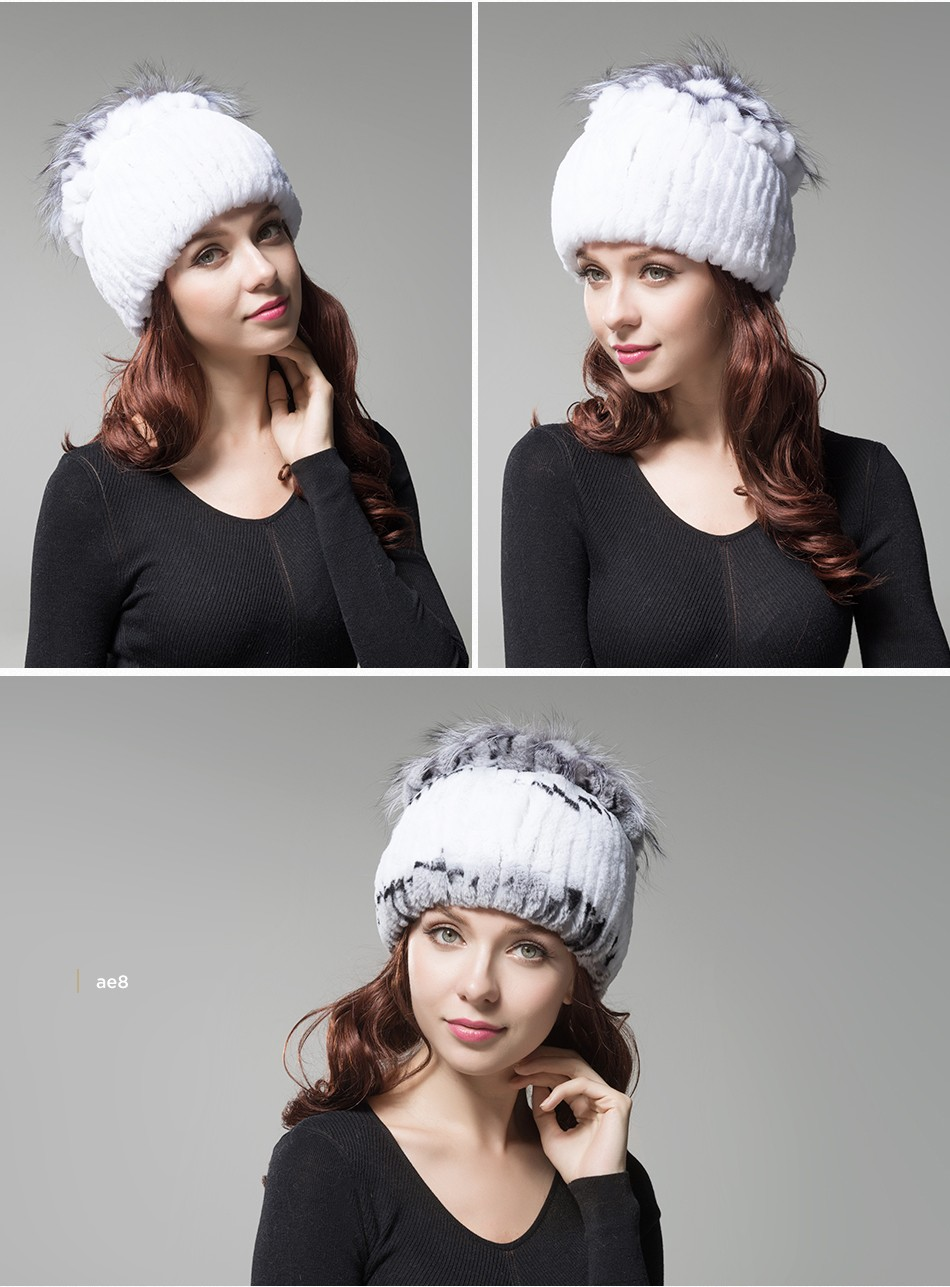 winter hats for women PCM001 (9)