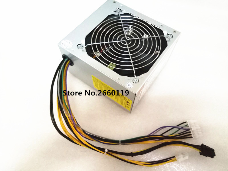 High quality power supply for DPS-450DP 450W working well machine power supply super alloy gold sg 450 450w