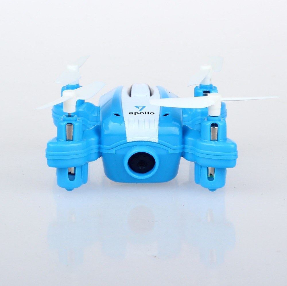 Aliexpress Buy Small Drone Remote Control Mini RC Helicopter Pocket Quadcopter 777 372 FPV Altitude Holding By Phone Kids Toys FSWB From