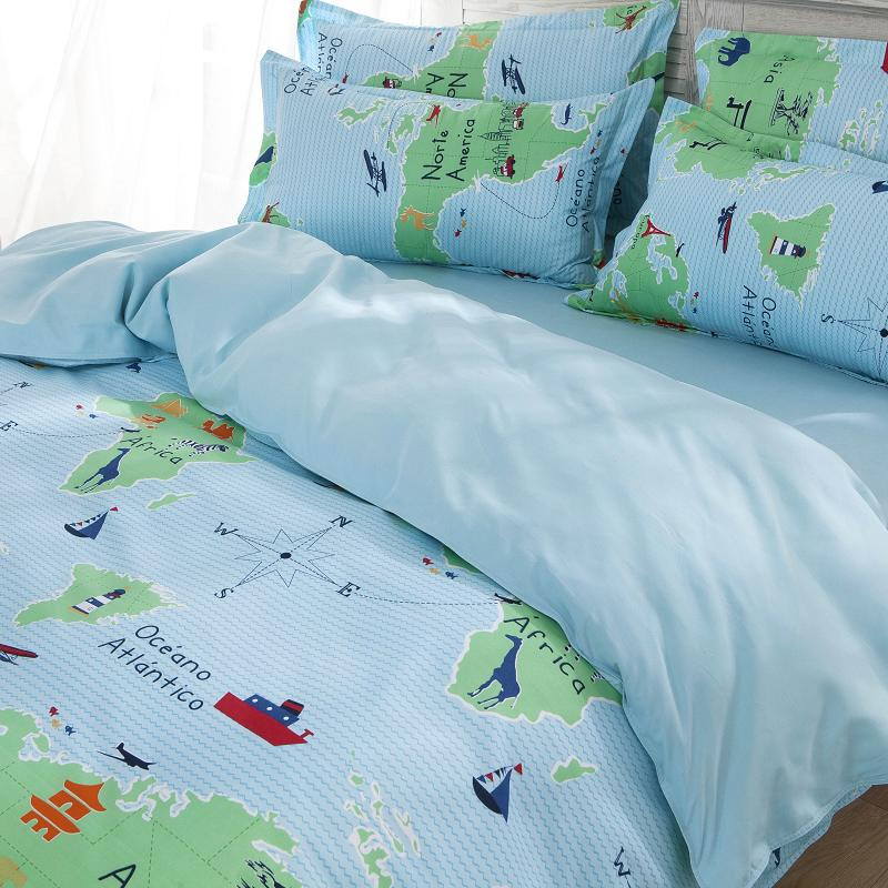 bedding sets full size Picture  More Detailed Picture about