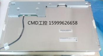 21.5'' 1920*1080 TFT-LCD Display G215HVN01.0