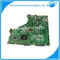 """Para ASUS 15.6 """"X55U R503U Motherboard X55U REV: 1.4 100% Probado"""