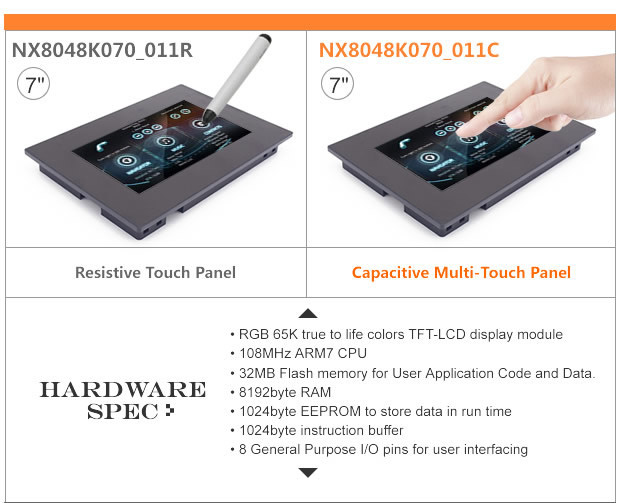 NX8048K070_03