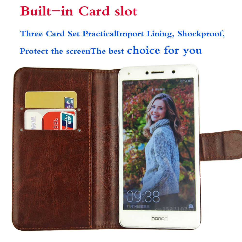... Superior quality case For Sharp Aquos B10 C10 D10 New Arrival Flip  special mobile phone protection ... 9fe9361dbc