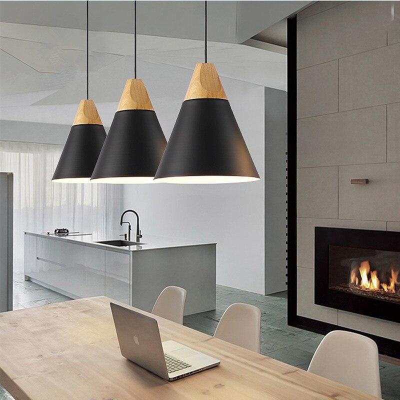Best Promo #aec54 Bedroom Pendant Lights Kitchen Island