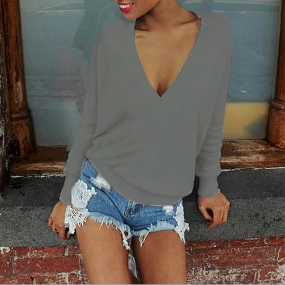 Popular Flannel Long Underwear-Buy Cheap Flannel Long Underwear ...