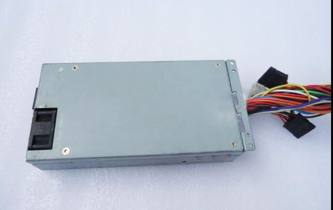Original PS-1S250XL 250W 1U server routing power supply industrial power supply цепочка