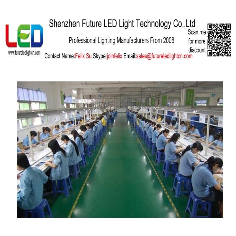 1вт светодиод купить в Китае