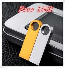 Free Logo!!! 200PCS/LOT 128MB 256MB 512MB 1GB 2GB USB Flash Stick Pendrive U Disk USB Flash Drive , Gift USB Flash Drive цена и фото