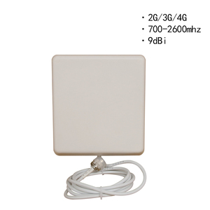 Image 5 - 2G 3G 4G Tri Band Booster Amplifier GSM 900 4G LTE 1800 B3 3G WCDMA 2100 B1 โทรศัพท์มือถือสัญญาณRepeater