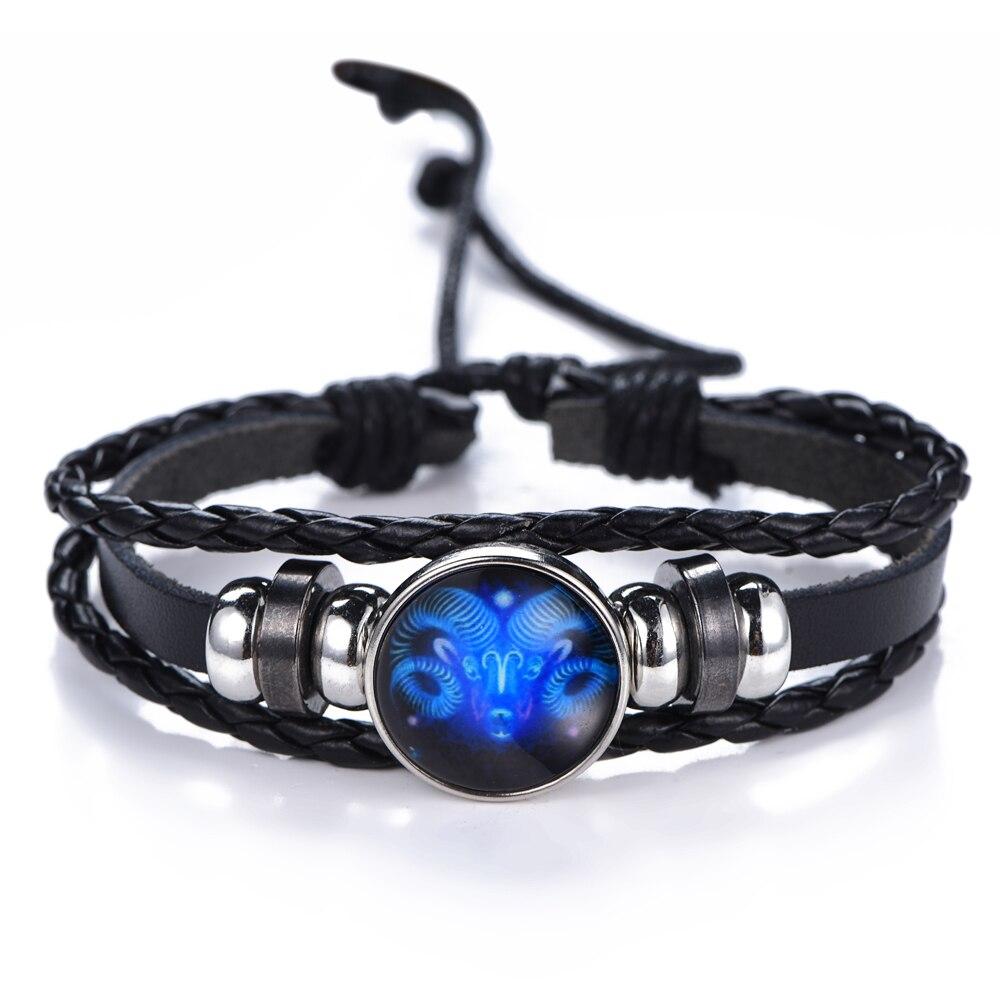 Aries bracelets
