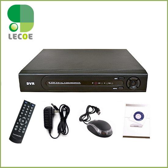 ФОТО Full HD 1080P CCTV NVR 8CH NVR For IP Camera ONVIF H.264 HDMI Network Video Recorder  8 Channel NVR