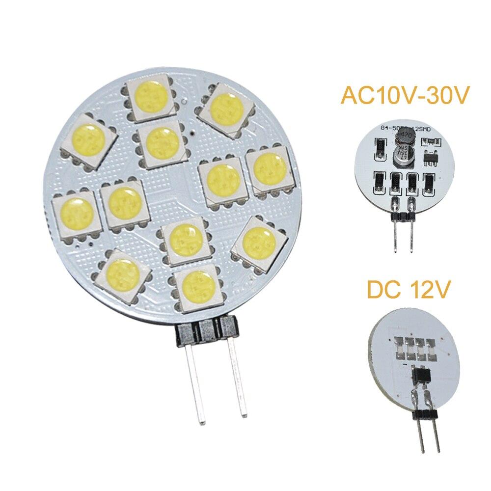 10Pcs OSRAM 12V 21//5W P21//5W BAY15D Stop DRL Lights Lamp Bulbs Amber 2200K KS Z1
