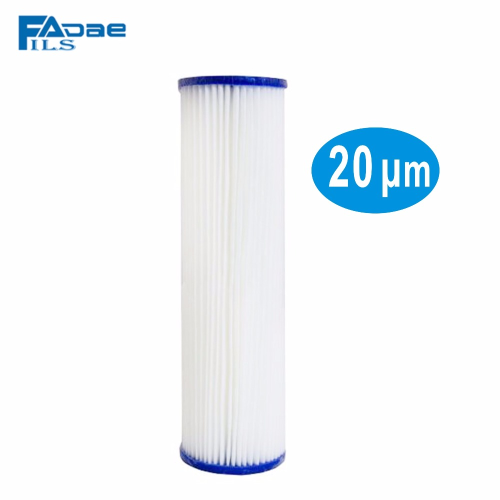 20 L x 4-1/2 OD High Flow Whole House Pleated Poly Sediment Replacement Filter Cartridge 20 Micron -1 PACK high quality custom shop lp jazz hollow body electric guitar vibrato system rosewood fingerboard mahogany body guitar
