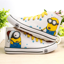 Jolly Bobs Sneakers for Kids