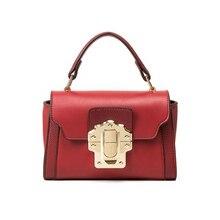Pailletten Luxus Tasche Frauen Schulter Kleine Umhängetasche Weibliche frauen Handtaschen Für Mädchen Crossbody Retro Totes Frauen