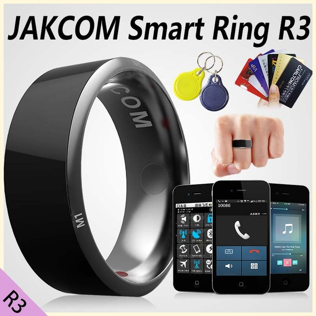 Jakcom Smart Ring R3 Hot Sale In Mobile Phone Flex Cables As For Iphone Logic Board Padfone 2 For Samsung Galaxy S3 Parts