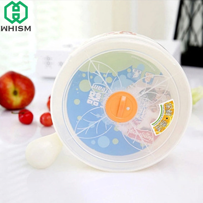 Baby Safe Steamed Rice Bowl Steamed Rice Glass Bowl Food Tableware Microwave Oven Streaming Bowel For Baby And Elderly Man Feeding Mother & Kids