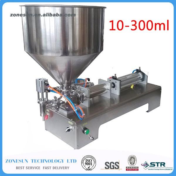 -10-300ml-pneumatic-volumetric-Softdrin-liquid-filling-machine-pneumatic-liquid-filler-for-oil-water-juice