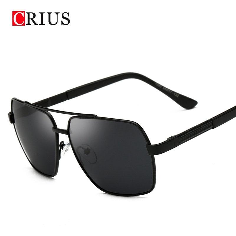 Copper Sunglasses  copper sunglasses promotion for promotional copper sunglasses