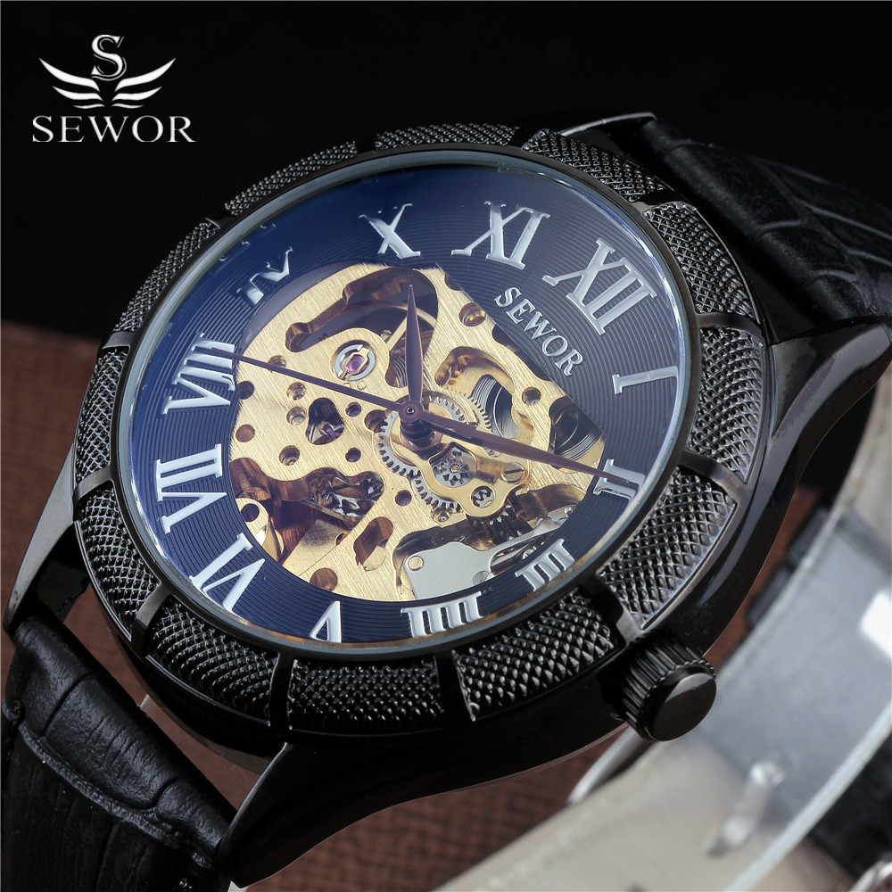 Lover's Watches Yazi Unique Wrist Watch Doctor Strange Lucky Logo Quartz Watch Nylon Band Stainless Steel Case Waterproof Watch Memory Gift