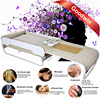 2015 New Design Nugabest Massage Bed Made In China