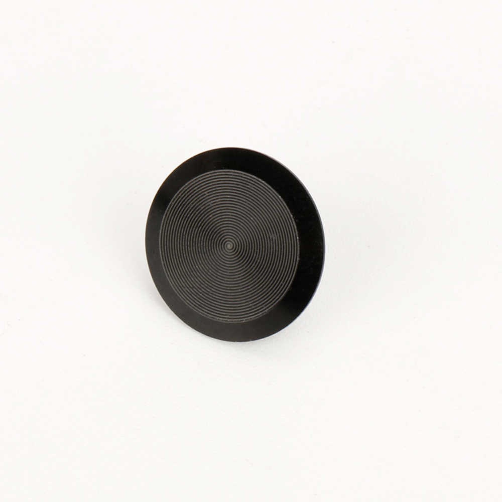 1 pc החלף בקרת כפתור הר Gimbal אביזרי מתג החלפת Dji ללא מעצורים S