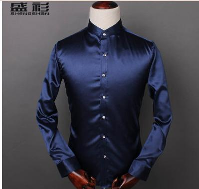 shirt sublimation Picture - More Detailed Picture about New men ...