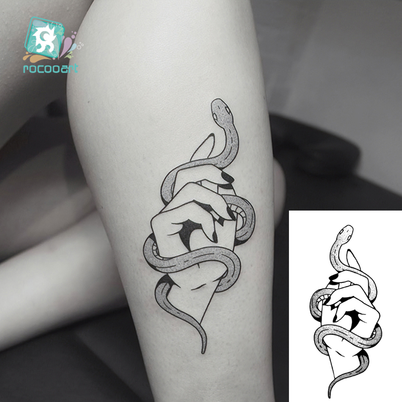 9a51ca25c97c4 Buy fake small tattoo and get free shipping on AliExpress.com