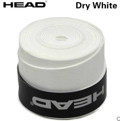 Dry white