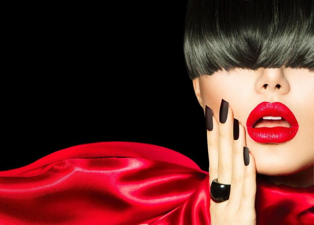 Salon express nail art nails gallery for Image salon