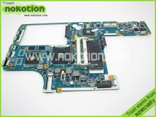 A1768959A MBX-226 laptop motherboard for Sony VPCCW2 GeForce GT310M HM55 DDR3 1P-009BJ02-8011 M9A0 MainBoard