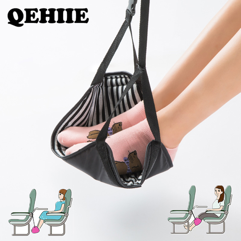 QEHIIE Flight Car Essential Aviation Travel Accessories