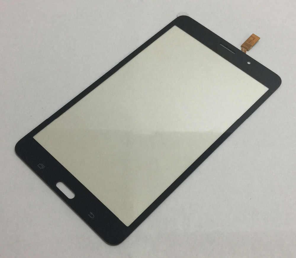 Para Samsung T231 pantalla LCD digitalizador de pantalla táctil para reemplazo para Samsung Galaxy Tab 4 7,0 SM-T231 T235