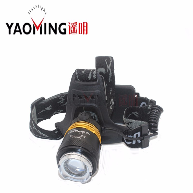 LED-Lamp-Cree-T6-Headlamp-Strong-Light-2000-lumen-Waterproof-Flashlight-LED-Strip-Waterproof-Recarregavel (1)