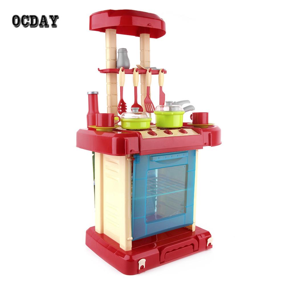 cuisine cuisine jouet-achetez des lots à petit prix cuisine