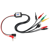 dc-power-supply-phone-current-test-cable-with-usb-output-for-iphone-sony-samsung-mobile-phone-repair-tools-power-data-cable