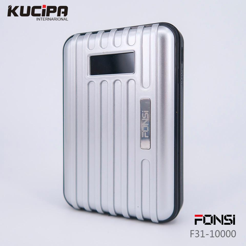 FONSI_F31-10000 (10)