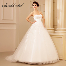 uk availability 93e74 362f4 Großhandel fast delivery wedding dresses Gallery - Billig ...