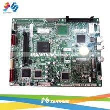 Original Main Board For Canon iR2520 iR2525 iR2535 iR2530 iR 2520 2520i 2525 2525i 2530i 2535i 2545i Formatter Board Mainboard