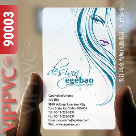 Popular Business Cards Online-Buy Cheap Business Cards Online lots ...